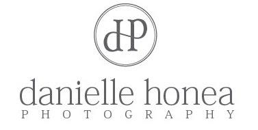 Danielle A. Honea