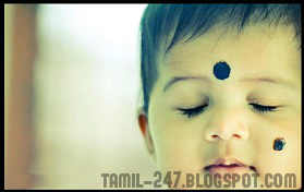 Kulandhai Valarppu muraigal, kulandhai valarppu, kulandhaigalukku kodukka koodaadha ettu marundhugal, kulandhai maruthuvam, tamil child care tips, baby care tips in tamil, kulanthai unavu, kulanthai paramarippu in tamil, குழந்தை பராமரிப்பு, குழந்தை மருத்துவம், medicines not fit for childs