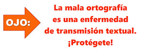 <b>ADVERTENCIA:</b>