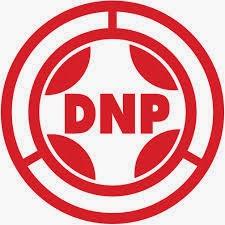 Info Lowongan Terbaru Bulan Januari 2014 di Kota Tangerang