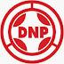 Info Lowongan Kerja Terbaru Bulan Januari 2014 di Kota Tangerang