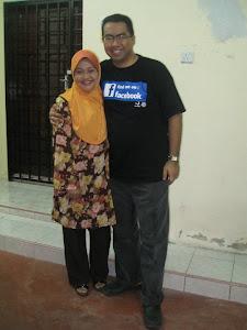 ~My Mama & Papa~