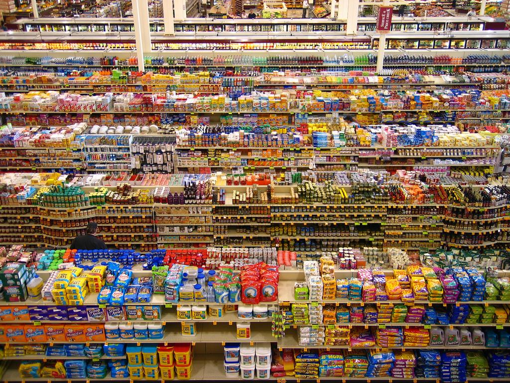 Exploiting Heterogeneity to Reveal Consumer Preference: Data Matrix Factorization