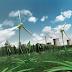Mengenal Energi Alternatif dari Alam