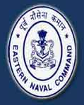 Eastern Naval Command Visakhapatnam Recruitment 2015