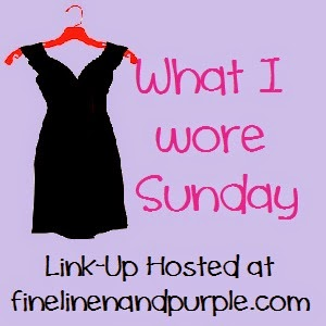 http://www.finelinenandpurple.com/2014/08/03/what-i-wore-sunday-volume-94/?utm_source=feedly&utm_reader=feedly&utm_medium=rss&utm_campaign=what-i-wore-sunday-volume-94