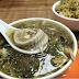 أكلات غريبة و أطعمة غير مألوفة حول العالم , صور لا تُصدق