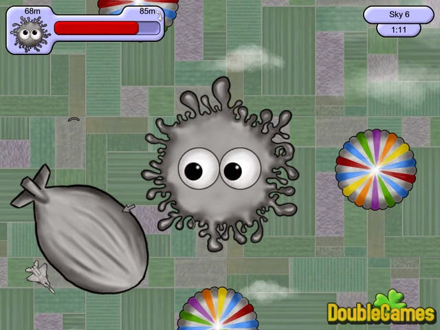tasty planet back for seconds full game download