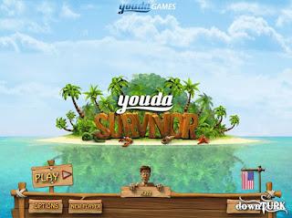 Youda Survivor (1) [Updated FINAL]