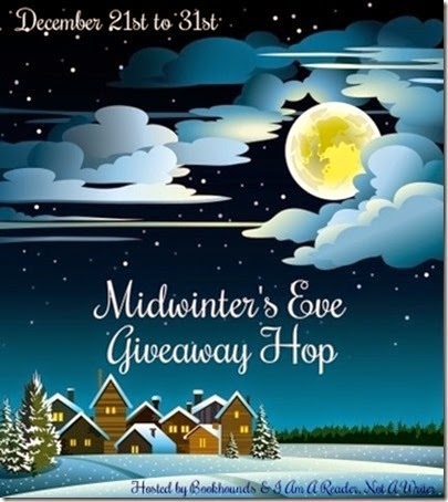 2014 Mid-Winter's Eve Blog Hop