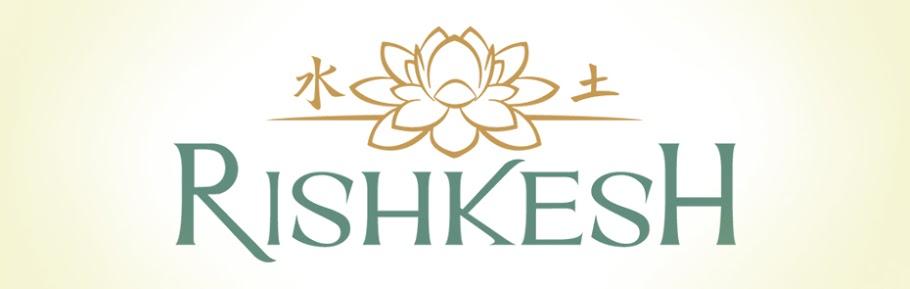 Espaço RishKesh