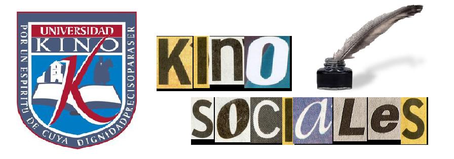 Kino Sociales