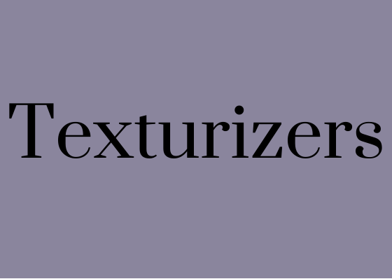 Has it happened to you?  Natural hair women deceived into getting texturizers