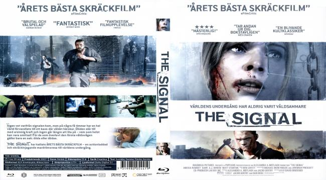 the signal 2007 i luv video