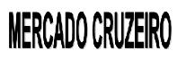 Mercado Cruzeiro