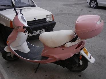 nice ride!