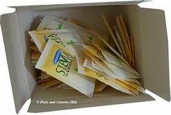 Hermesetas Stevia Sweet sweetener sachets
