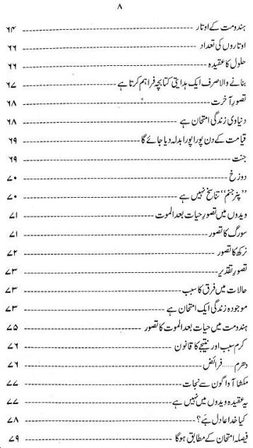 Islam aur Hindumat book pdf