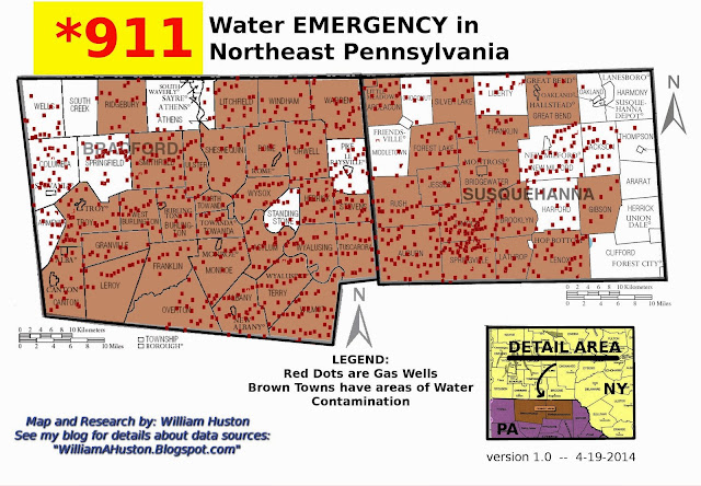 http://williamahuston.blogspot.com/2014/04/911-emergency-water-contamination-map.html