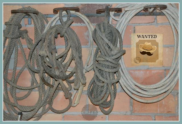 cuerdas-viejas