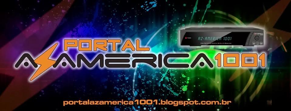 portal azamerica1001