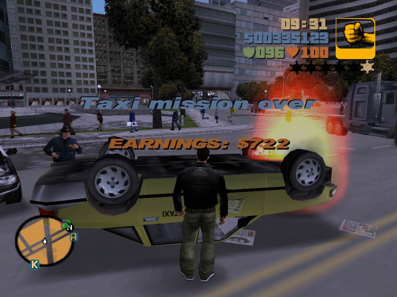 gta 3 game free download full version for android mobile