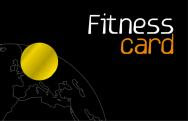 CENTRO ASOCIADO FITNESS CARD
