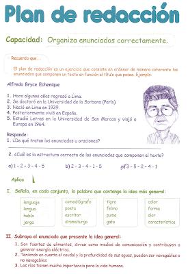 http://razonamiento-verbal1.blogspot.com/2014/01/plan-de-redaccion-para-ninos-4-grado.html