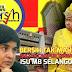 Sultan Selangor Jangan Masuk Campur, Ambiga....