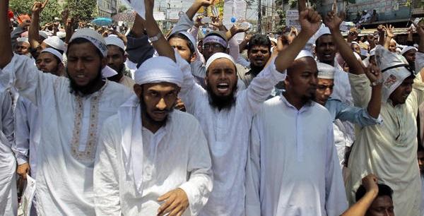 bengal on jihad time bomb के लिए चित्र परिणाम