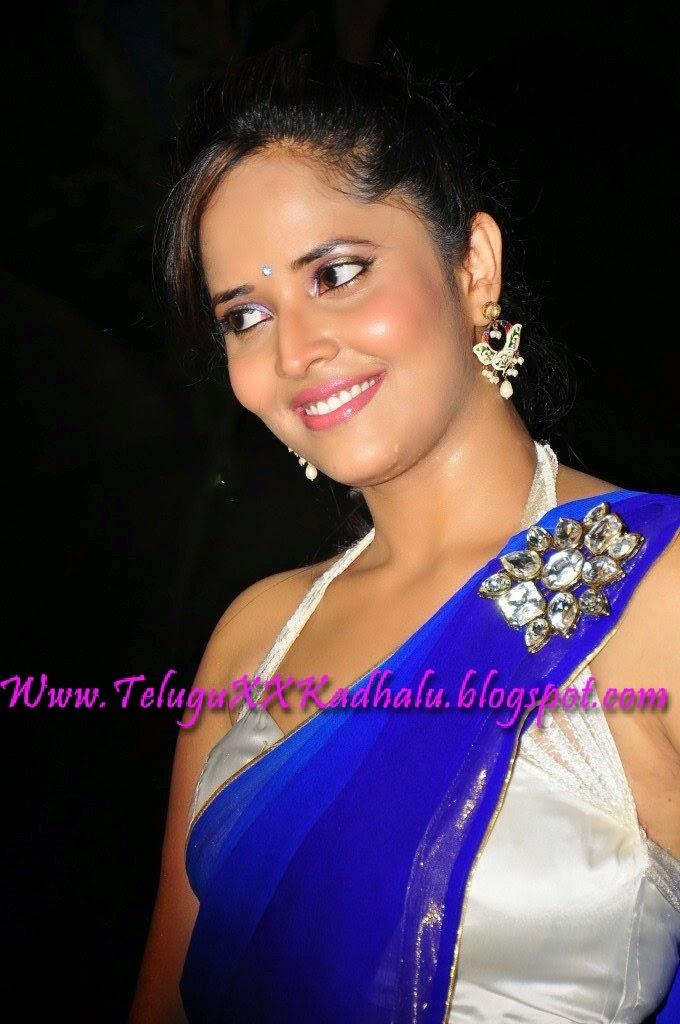 Bommalu Telugu Kathalu Dengud - Bing images - http://www.bing.com:80/images/search?q=Bommalu+Telugu+Kathalu+Dengud&FORM=RESTAB - Teluguxxkathalu-telugu-boothu-kathalu-telugu-dengudu-kathalu-aunty-boothu-bommalu%2B(125)