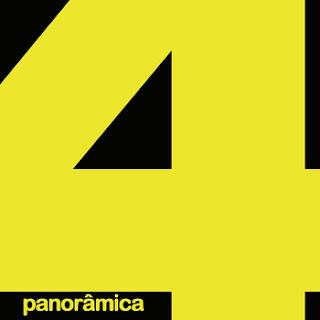 Panorâmica EP 4