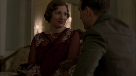 Boardwalk.Empire.S03E10