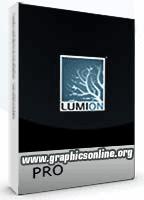 Descargar Lumion Pro 5.0 Full