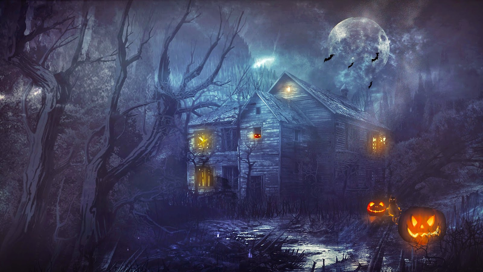 Amazing   Wallpaper Horse Creepy - 2560x1440-halloween-night-haunted-ghost-house-images-for-desktop-pc-mac-HD-free-download  Snapshot_585.jpg