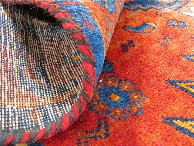 Persian-Rug-Closeup.jpg