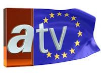 ATV Avrupa izle