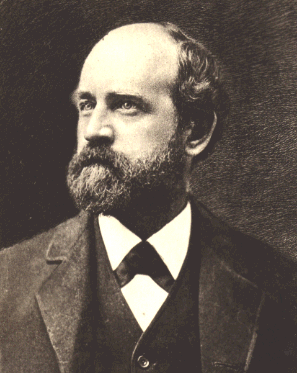 Henry George Biography