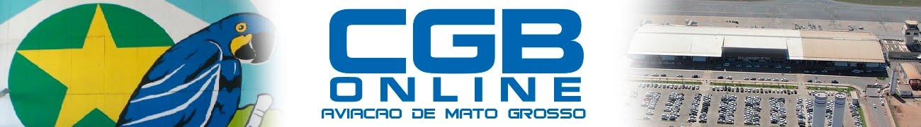 CGB Online