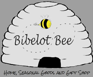 Bidelot Bee