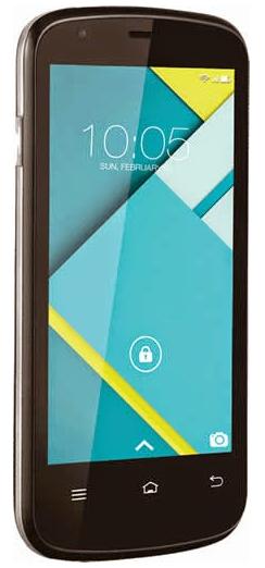 Rivo Rhythm RX55 Android