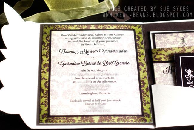 Invitation card using photoshop purplemoon birthday invitation card using photoshop create invitation card using photoshop create wedding invitation stopboris Gallery