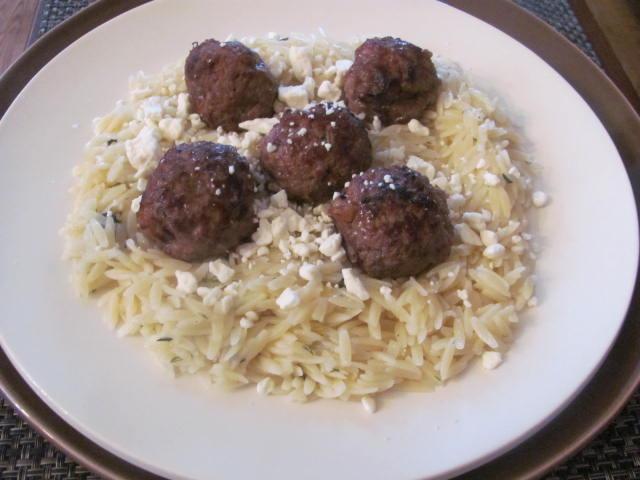 Zatziki sauce recipe