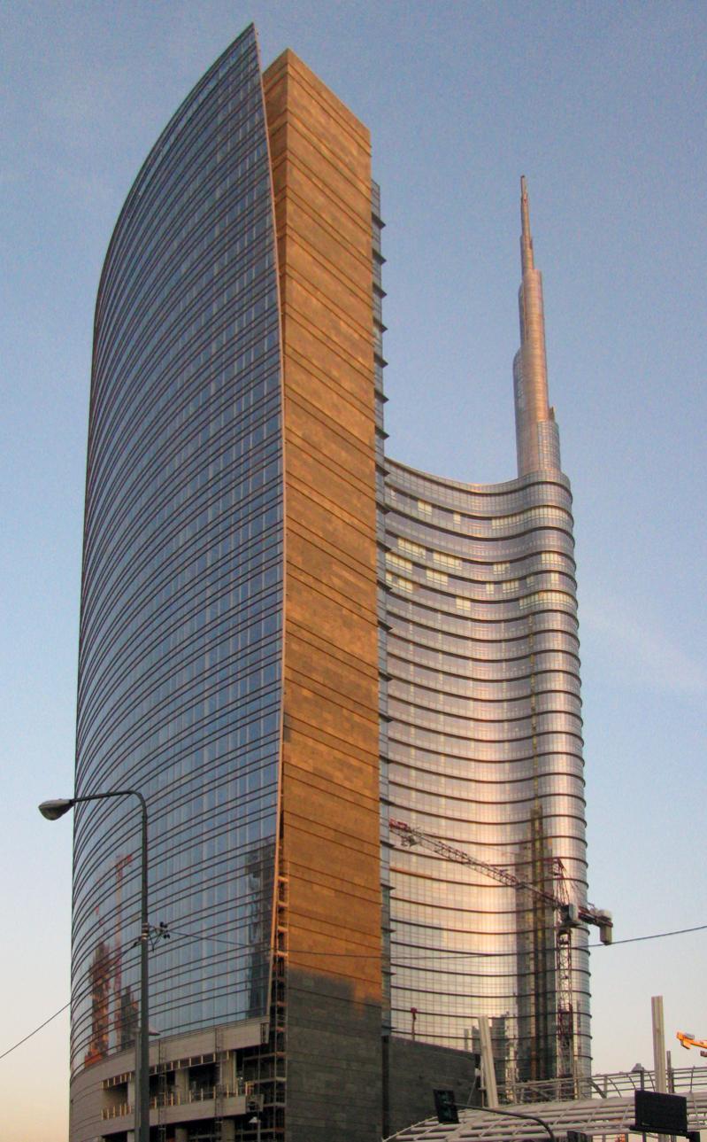 Milano Doe Nude Photos 51