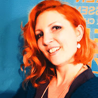 Nicole Elflein