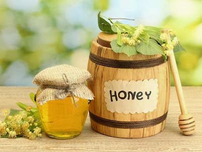 Tac dung cua mat ong rung 3