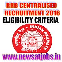 rrb+eligibility+criteria