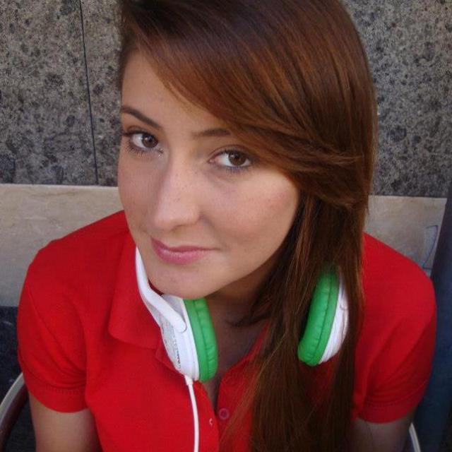 Susan Piedra