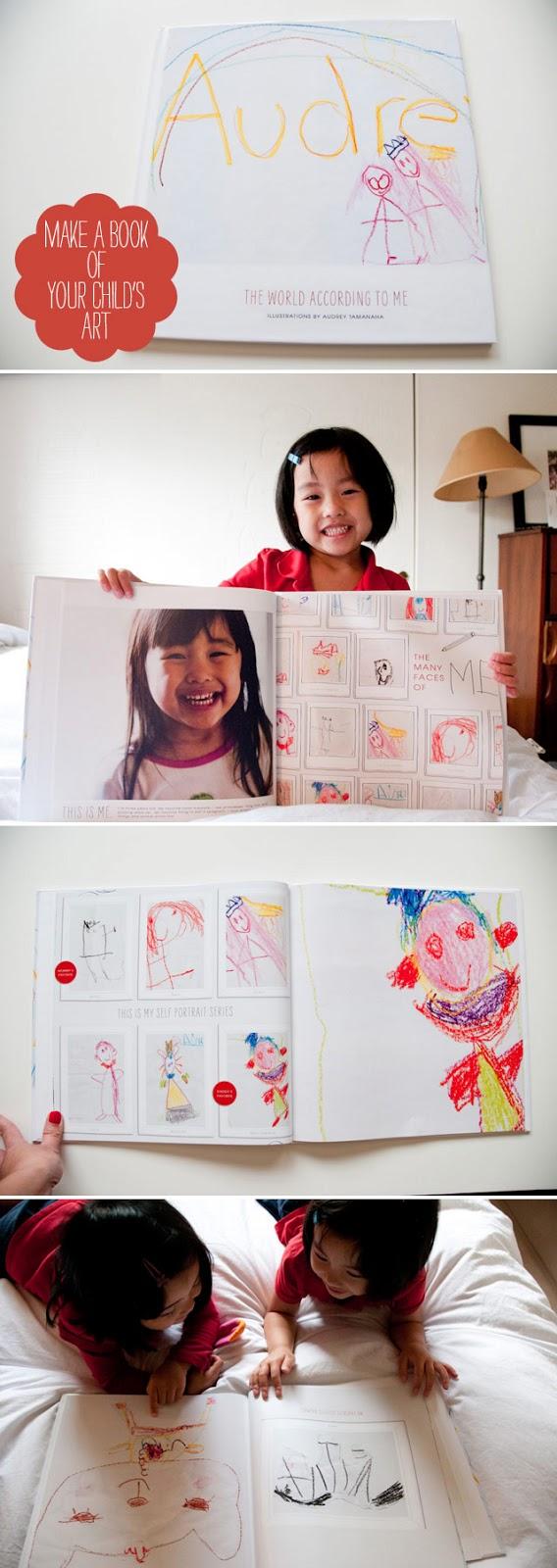 Dibujos niños Desenhos crianças Kids Drawings