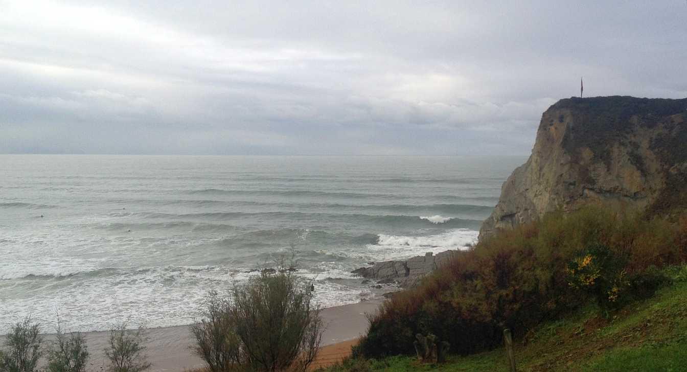 sope viernes surf